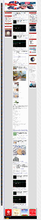 Автонаполняющийся сайт БигФорекс (премиум)