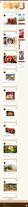 Автонаполняющийся сайт Кулинарные рецепты (премиум)