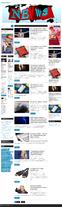 Автонаполняющийся сайт Новости24 (премиум)