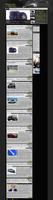 Автонаполняемый сайт Портал Авто