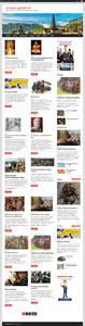 Сайт о загадках древности